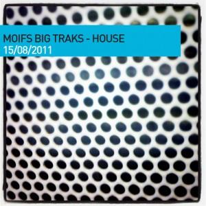moifs_big_traks_house_15082011