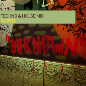 techno_and_house_mix_april_2012
