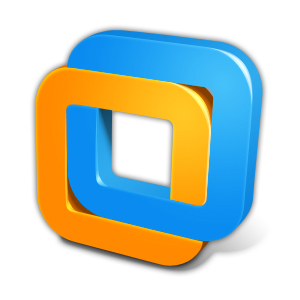 VMware Workstation 10 & Fusion 6 now available